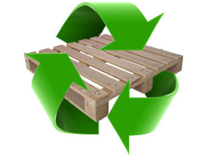 PalletRecycling
