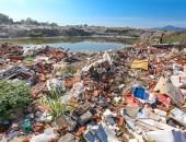 Ways to Reduce Landfill Waste