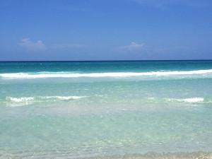beach1[2]